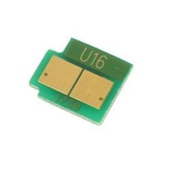 Chip toner pentru HP Q7570A