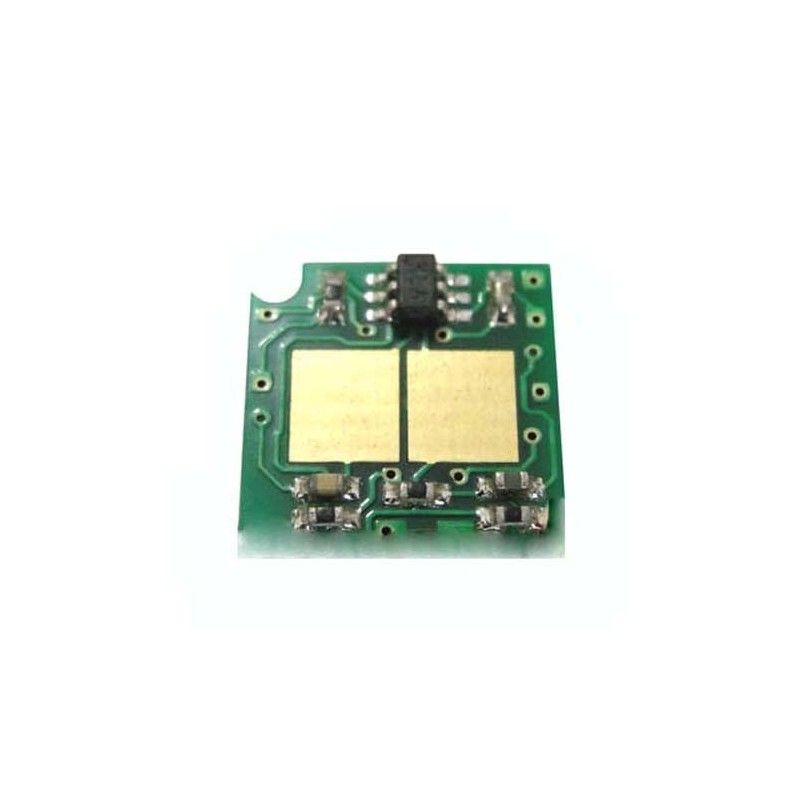 Chip pentru HP Q7516A