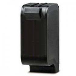 Cartus compatibil HP 23 C1823D