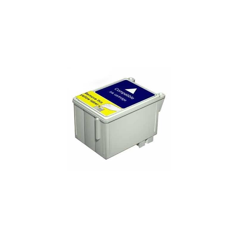 Cartus compatibil T037 pentru Epson Stylus Color C42 C44 C46