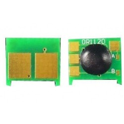 Chip compatibil HP CM1415