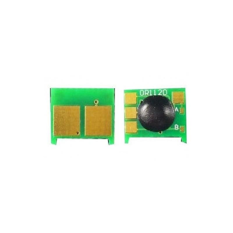 Chip compatibil HP CM1415