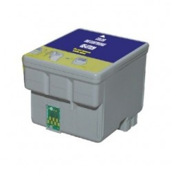 Cartus compatibil T039 pentru Epson Stylus Color C41 C43 C45