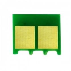Chip compatibil HP CF210X pentru toner XL