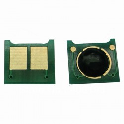Chip compatibil HP CF280A