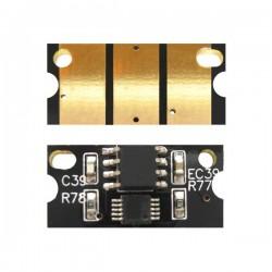 Chip compatibil Minolta A0FN012