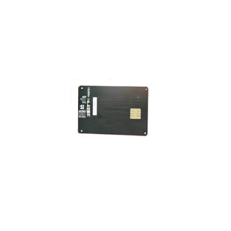 Chip pentru Minolta 9967-0877