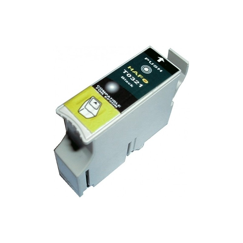 Cartus compatibil Epson T0321