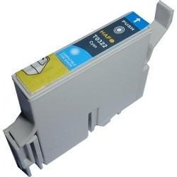 Cartus compatibil Epson T0322