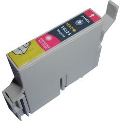 Cartus compatibil Epson T0323