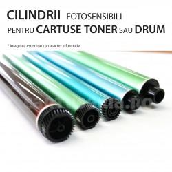 Cilindru SCC compatibil Canon FX10 CRG703