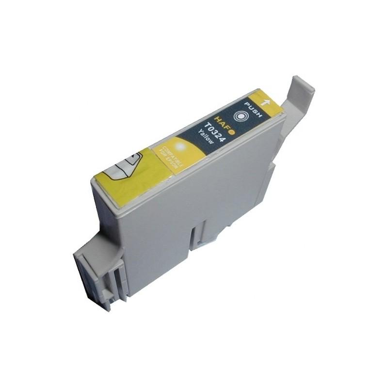 Cartus compatibil Epson T0324