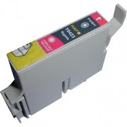 Cartus compatibil Epson T0423 Magenta