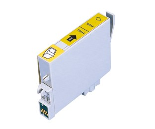 Cartus Compatibil Epson T0444 Yellow