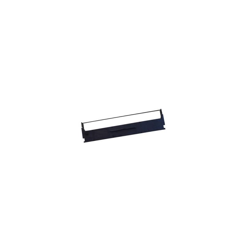 Ribon compatibil Epson FX-1050