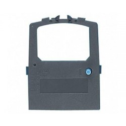 Ribon pentru Panasonic KXP1080