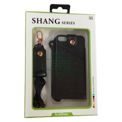 Husa pentru iPhone 5 Shang