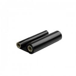 Film transfer termic pentru Panasonic KX-FA52 KX-FA91
