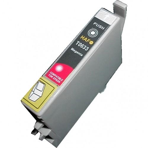 Cartus Compatibil Epson Sp-t0623 Magenta