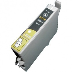 Cartus compatibil Epson T0624 Yellow