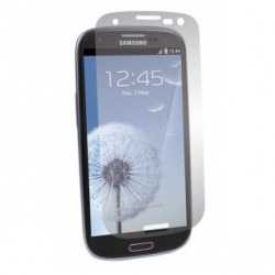 Folie Protectie Samsung S3