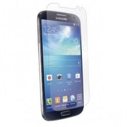 Folie Protectie Samsung S4