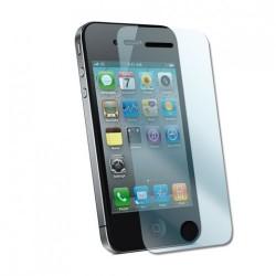 Set Folie Protectie Fata Spate iPhone 5
