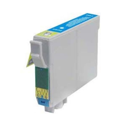 Cartus Compatibil Epson T0892 Cyan