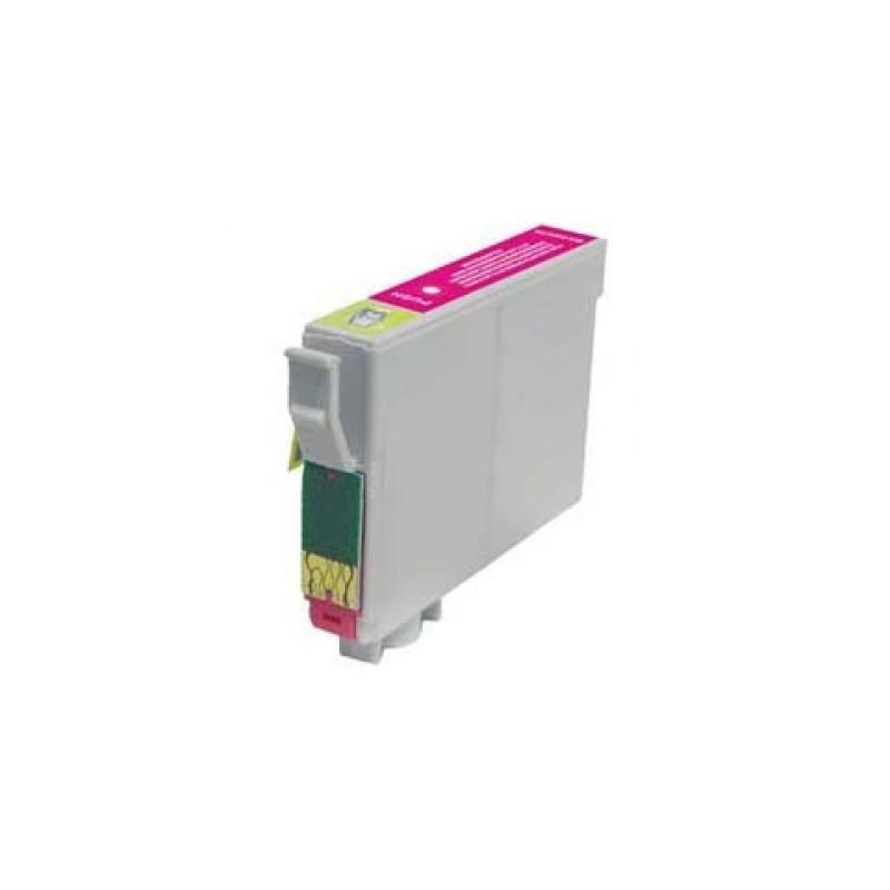 Cartus compatibil Epson T0893 Magenta