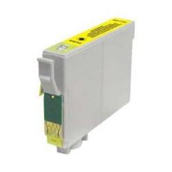 Cartus compatibil Epson T0894 Yellow