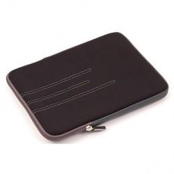 Husa Colectia Florida Tablete 7 inch
