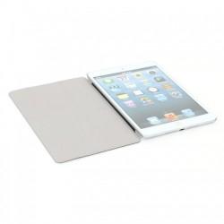 Husa iPad Mini Smart Cover