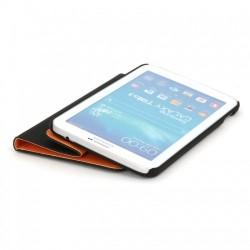Samsung Galaxy Tab 3.0.7 Cover