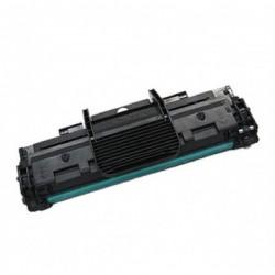 Toner J9833 pentru Dell 1100 1110