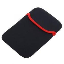 Husa Tableta Material Textil 9.7 10 inch