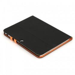 Mapa Samsung Galaxy Tab 3.0 10 inch