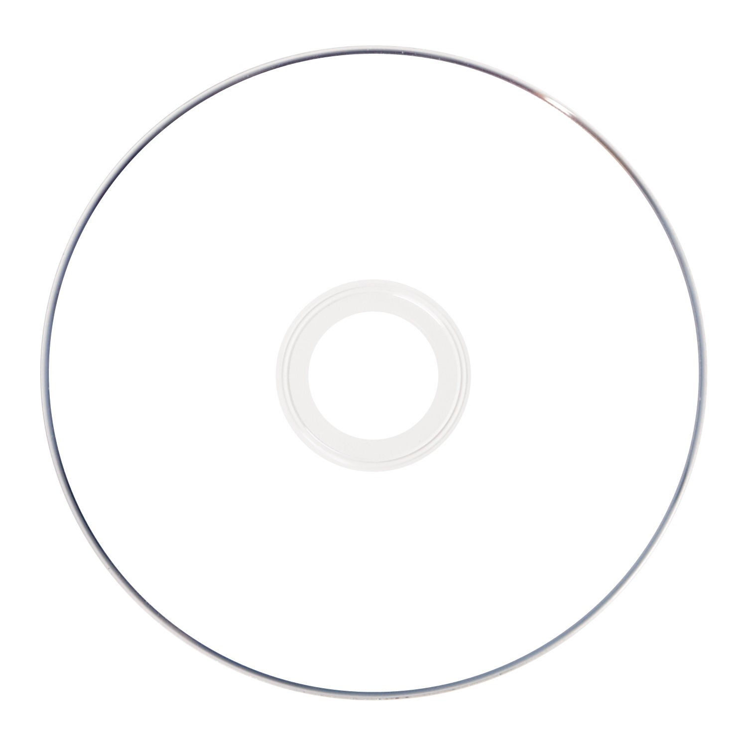Cd R80 700mb Printabil Full Surface