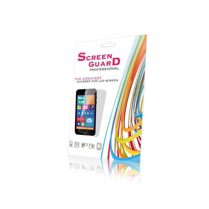 Folie protectie ecran iPhone 4 4S