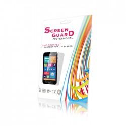 Folie protectie ecran Samsung Galaxy W I8150