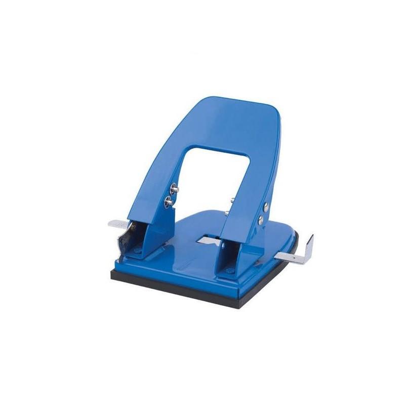 Perforator pentru 40 coli Dingli Dl-8260