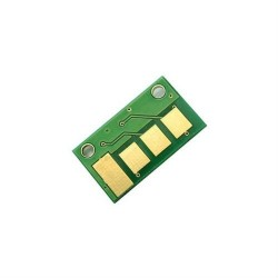 Chip compatibil toner Samsung MLT-D103L