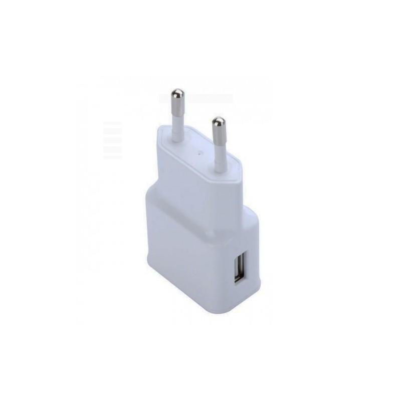Incarcator Retea USB 1A