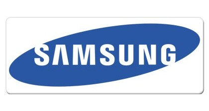 Cartuse compatibile Samsung