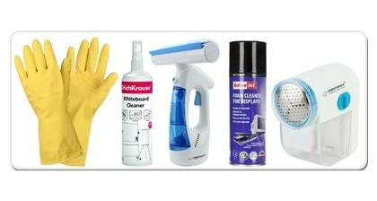 Produse de curatat