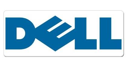 Toner praf refill Dell