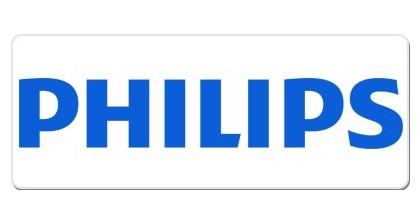 Toner praf refill Philips