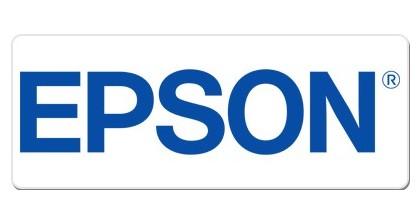 Toner praf refil pentru Epson