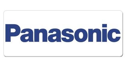 Cilindrii Panasonic
