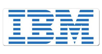 Ribon imprimante IBM