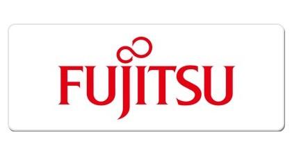 Ribon imprimante Fujitsu